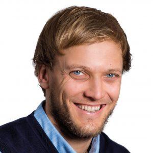 Mag. Florian Becker