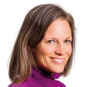Martina Rechner-Meilinger